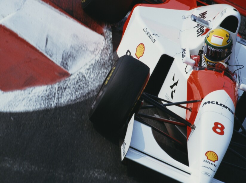 Grand Prix of France