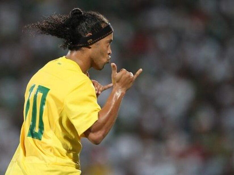 Ronaldinho en TSM.jpg