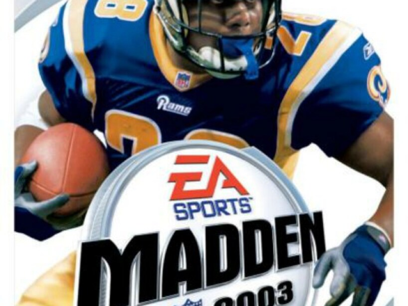 Madden 2003.jpg