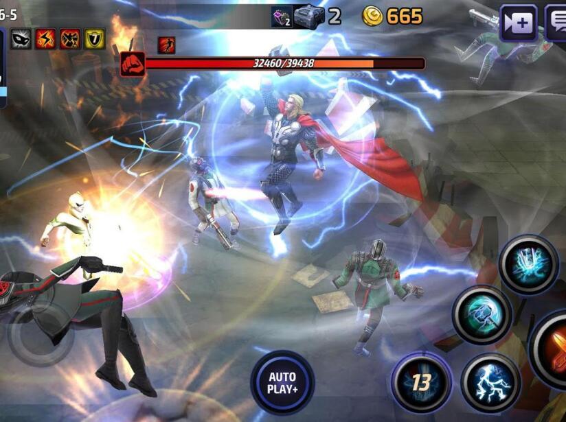 trucos-de-marvel-future-fight.jpg