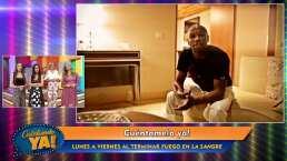 ESTE LUNES: ¿Cómo es la lujosa vida de Floyd Mayweather?