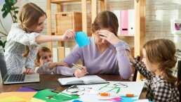Dr. César Lozano: Cómo afrontar el próximo ciclo escolar con los hijos estudiando en casa sin morir en el intento