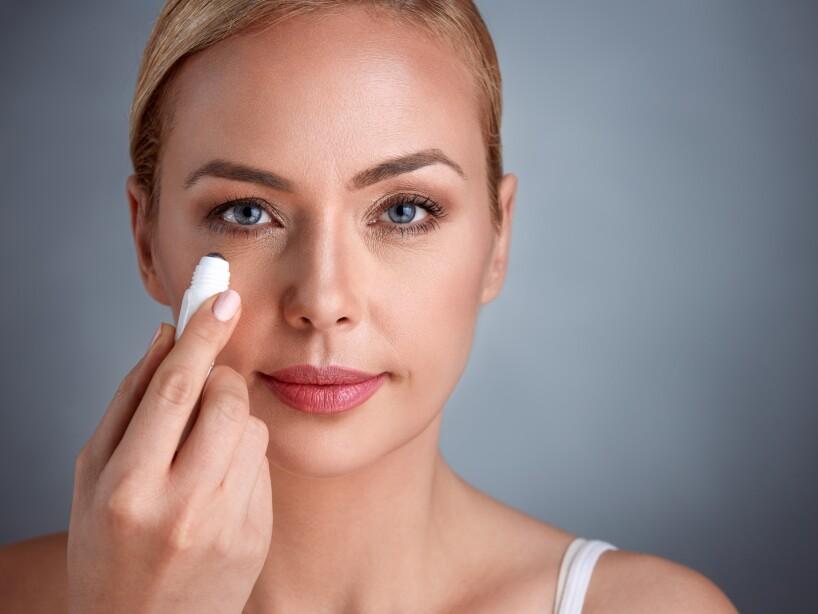 Tips de maquillaje: ¿para qué sirve cada color de corrector?