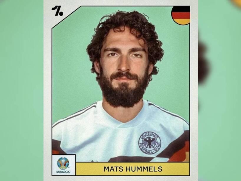 Figuras del futbol mundial en estilo retro, 10.jpg