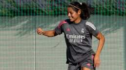 Fijan horario para el Real Madrid vs Barcelona femenil