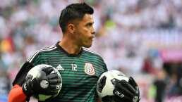 Conoce el XI de México y Holanda en amistoso