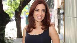 ENTREVISTA: ¡Isadora González llena su casa de hijos propios y ajenos!