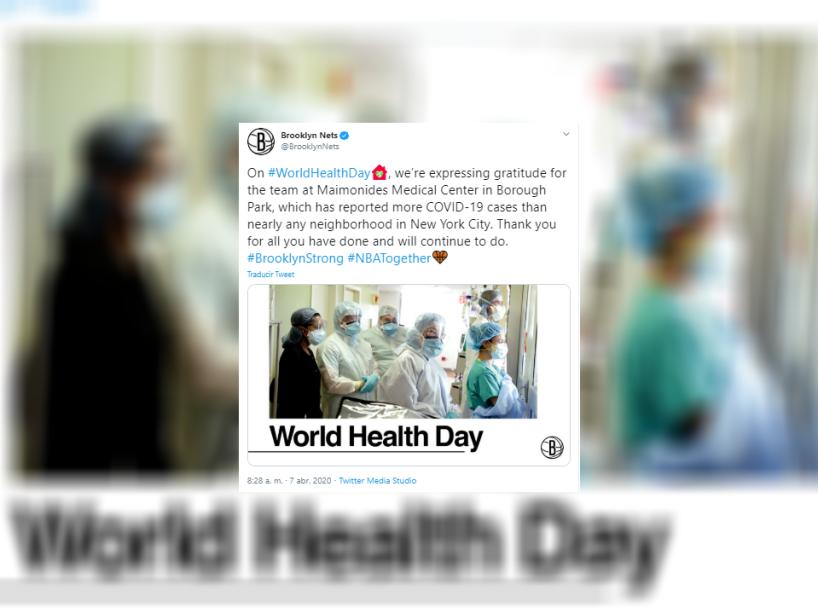 dia mundial salud (6).png