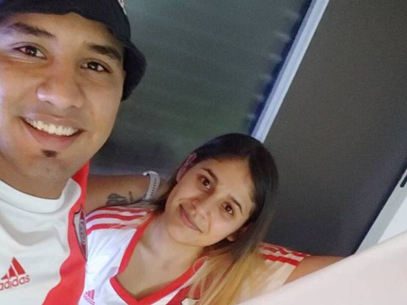 8 River Plate.jpg