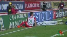 ¿Deben prohibir las mantas publicitarias en la Liga BBVA MX?