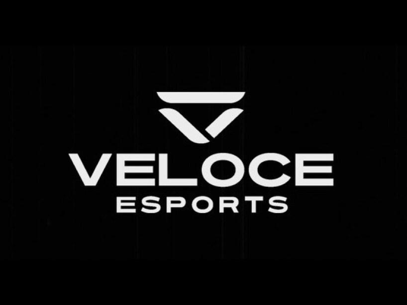 11 Veloce eSports.jpg