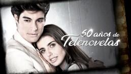 ¿Cuáles son las telenovelas favoritas de Tus Estrellas?