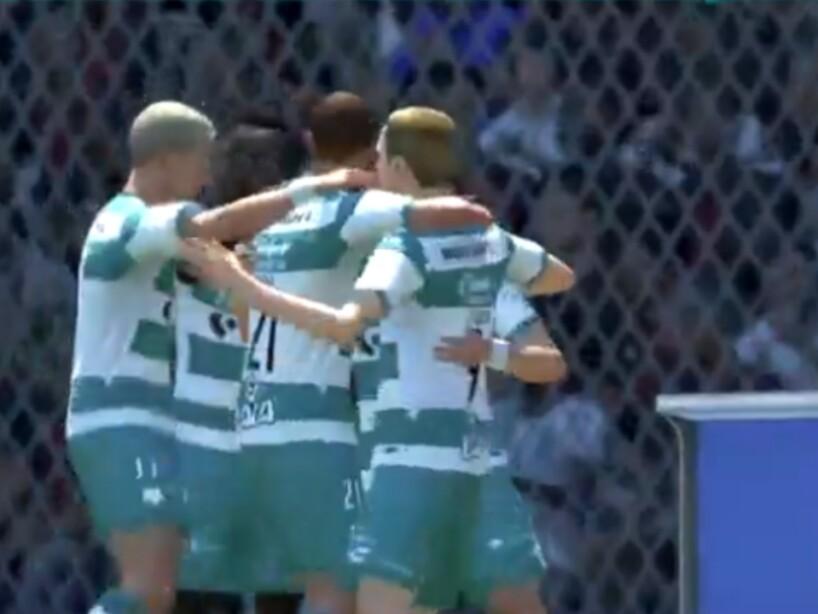 Santos vs Atlas eLiga MX (28).jpg