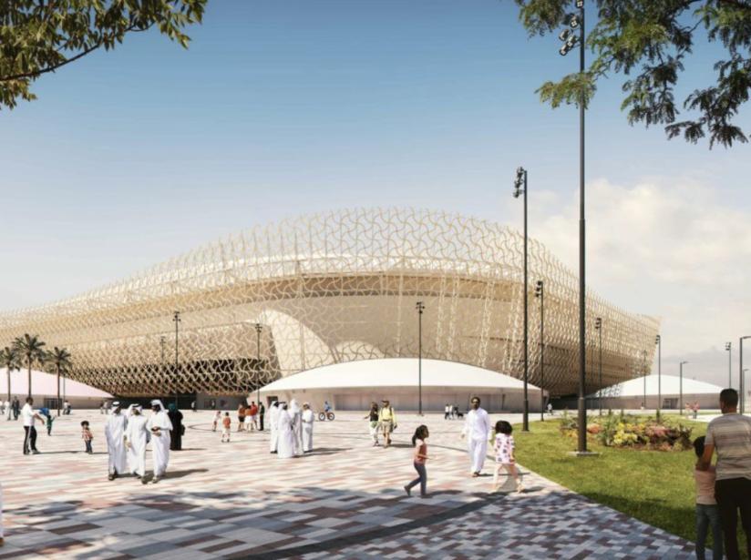 Qatar 2022, 28.png