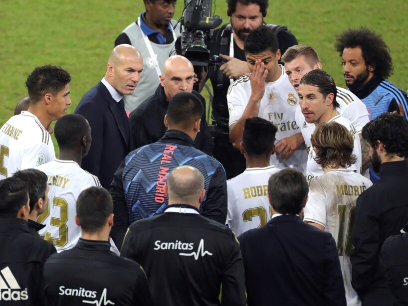 Real Madrid junta.jpg