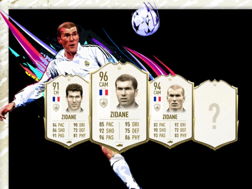 1 Zidane.png