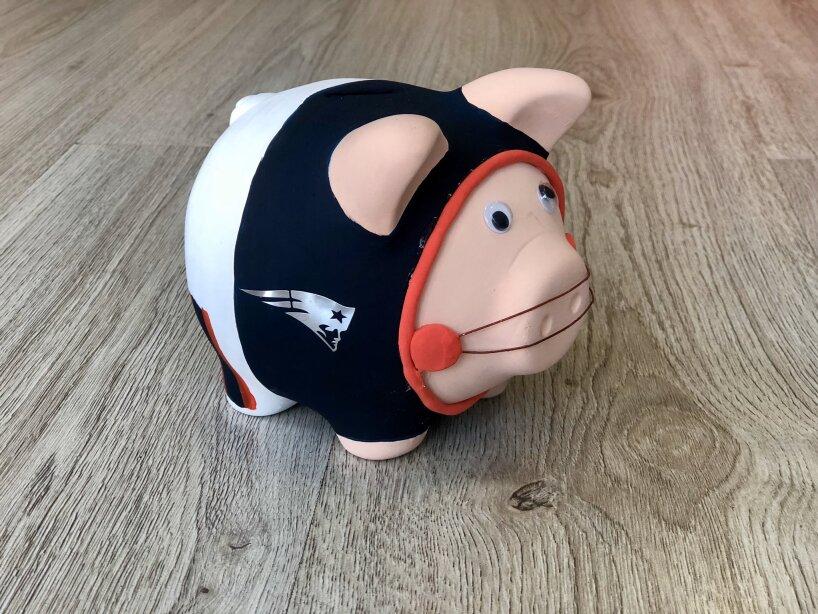 We Love Pigs Mty (2).jpg