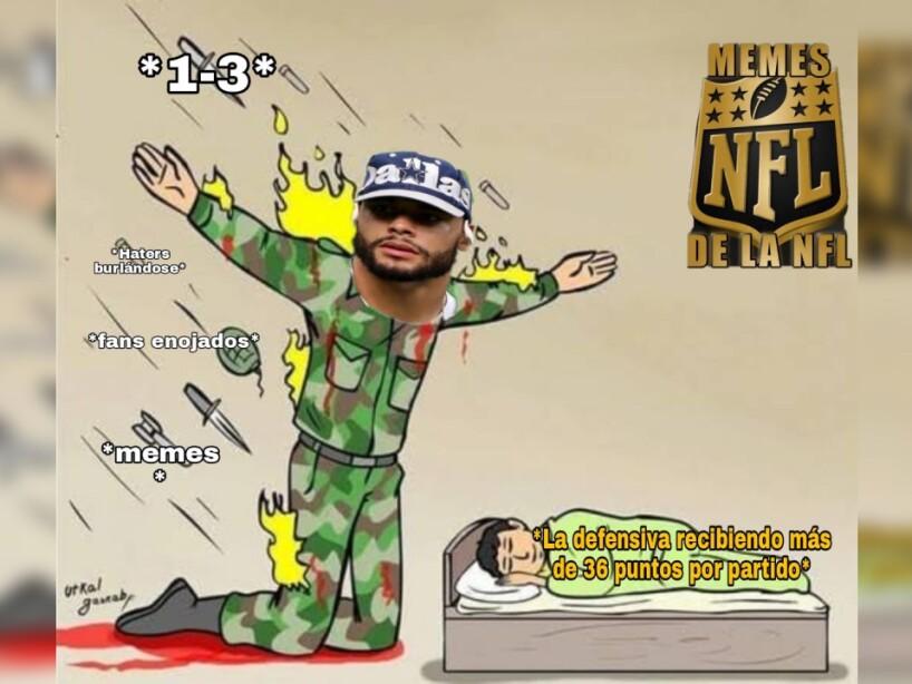 Memes semana cuatro NFL15.jpg