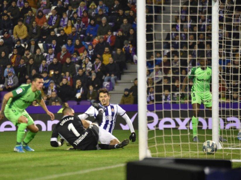 Valladolid vs Leganés 3.jpg
