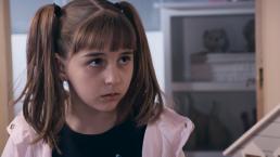 C6: ¡Nicole piensa que su papá es Miky!