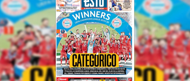 Portadas champions league (10).png