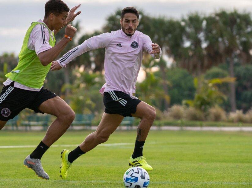 Inter Miami, 14.jpg