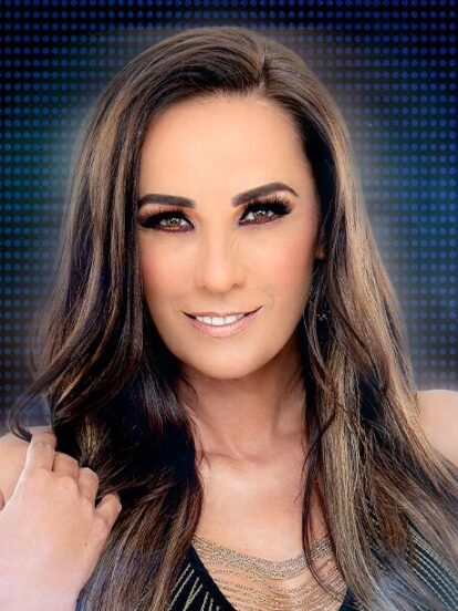 El Retador es el nuevo reality show de Las Estrellas, el cual se centrará en la competencia en canto, baile e imitación. A continuación, te compartimos quiénes son las celebridades que formarán parte de este programa que se estrena el 15 de agosto a las 8:30 de la noche.