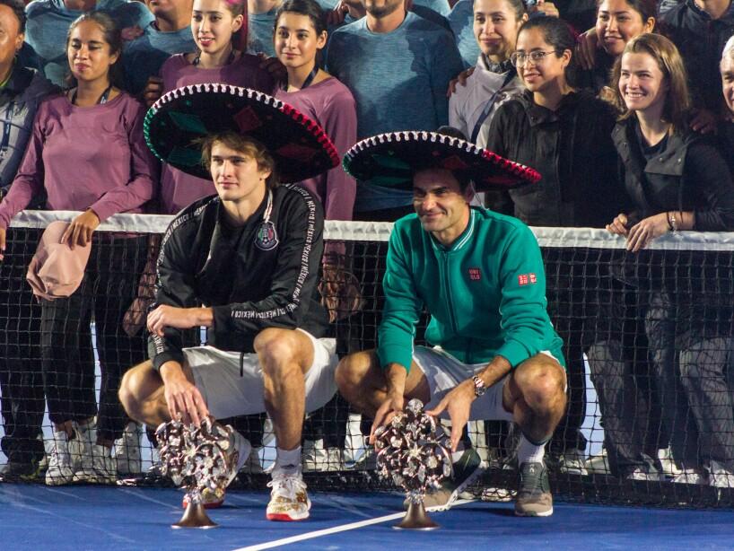 Federer_Zverev_Plaza_Mexico-23.jpg