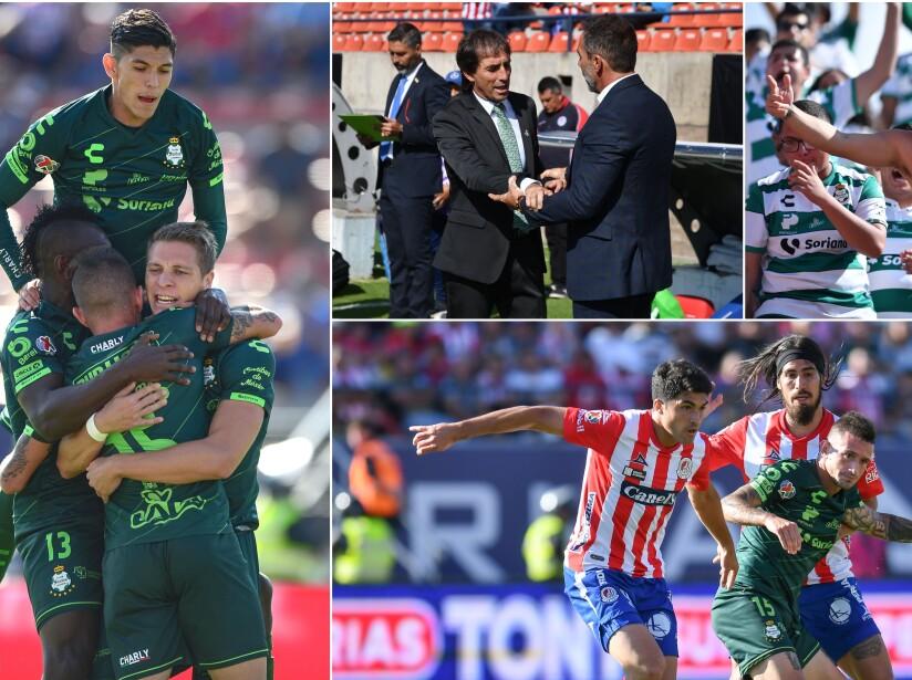 Santos derrota 2-3 a San Luis de visita.jpg