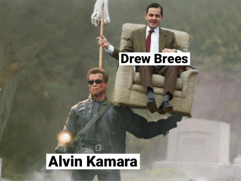 Memes semana tres NFL2.jpg
