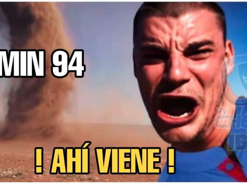 Memes Liga MX 8.jpg