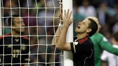 La rivalidad siempre ha existido y aunque el equipo mexicano cuenta con mayor experiencia y nivel, Estados Unidos no se ha quedado atrás y viene pisando fuerte.