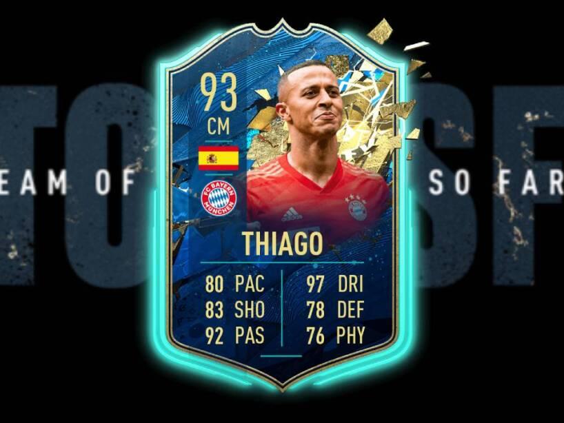 8 Thiago.jpg