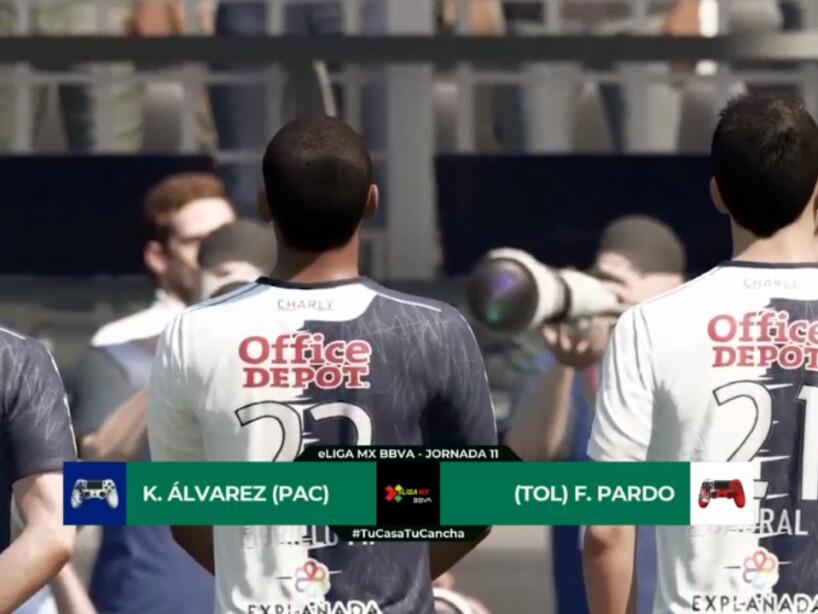 Pachuca vs Toluca eLiga MX (3).jpg
