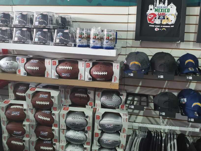 Tienda NFL 15.jpeg