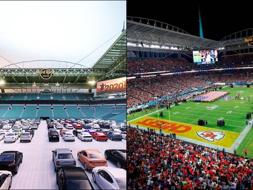 Hard Rock Stadium-2.jpg