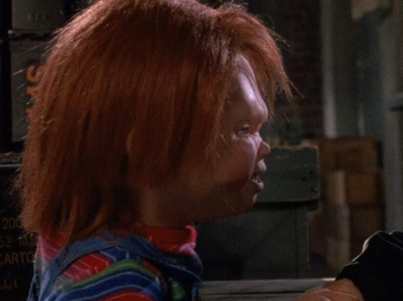 Chucky 3.jpg