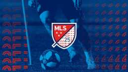 La MLS arranca su temporada el 3 de abril