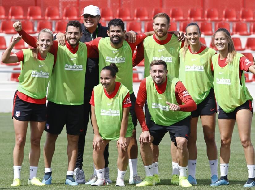 Atletico de Madrid11.jpg