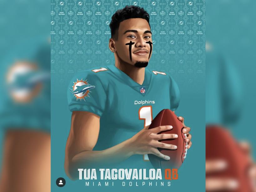 Draft NFL, 1.png