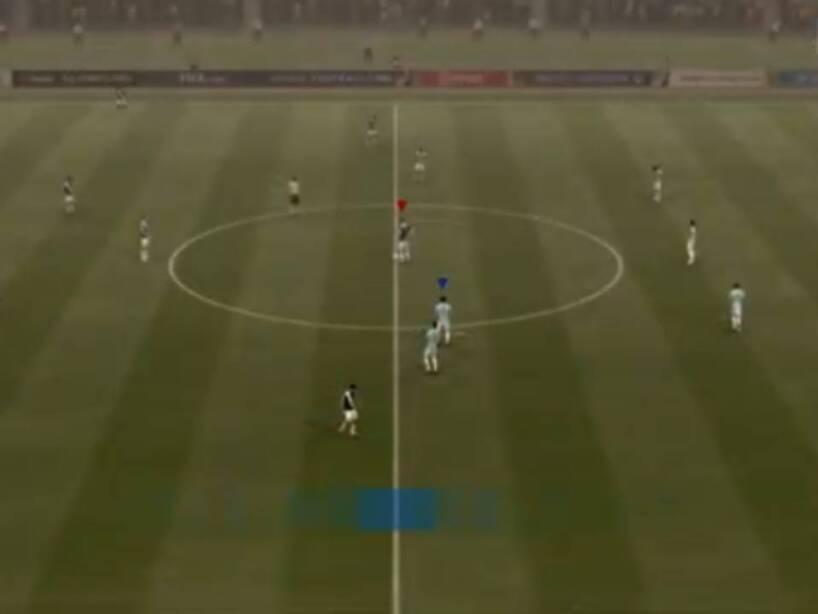 Pachuca vs Puebla eLiguilla MX (37).jpg