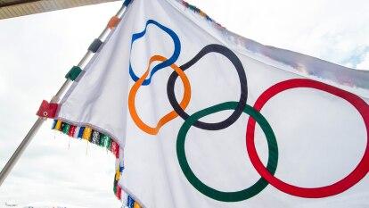 Creímos que el olimpismo sobreviviría a la amenaza de COVID-19, sin embargo, los planes cambiaron para Tokio 2020.