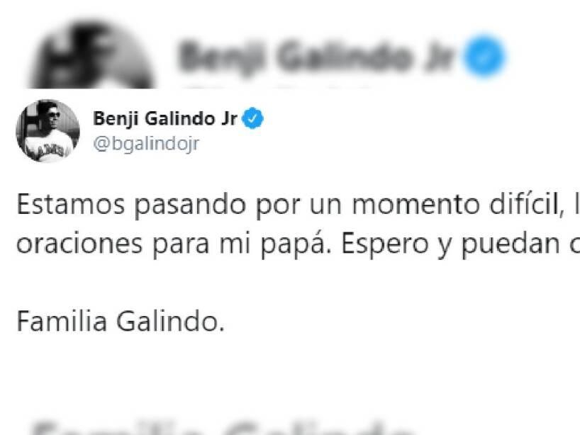 Benjamin Galindo (1).jpg