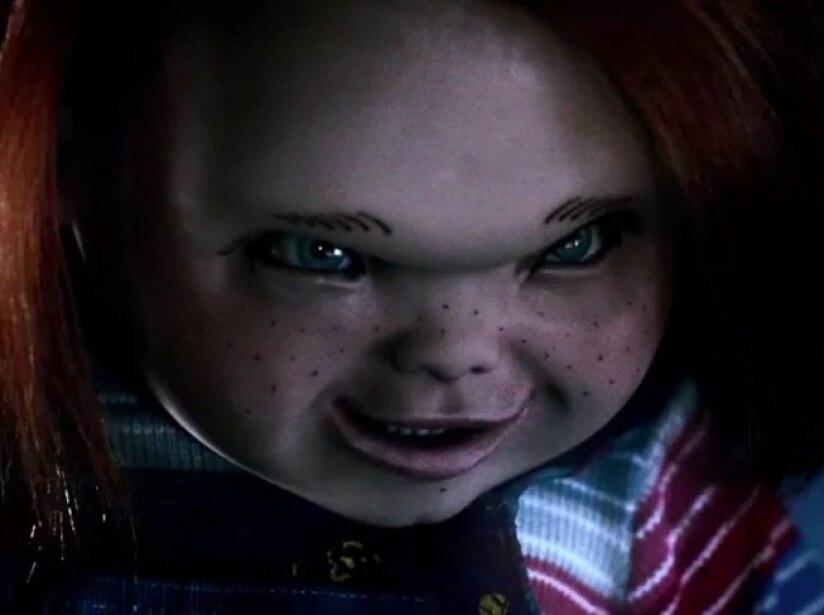 Curse-of-Chucky.jpg