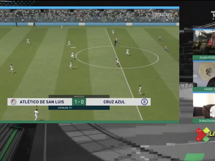 eLiga MX, San Luis vs Cruz Azul, 10.png