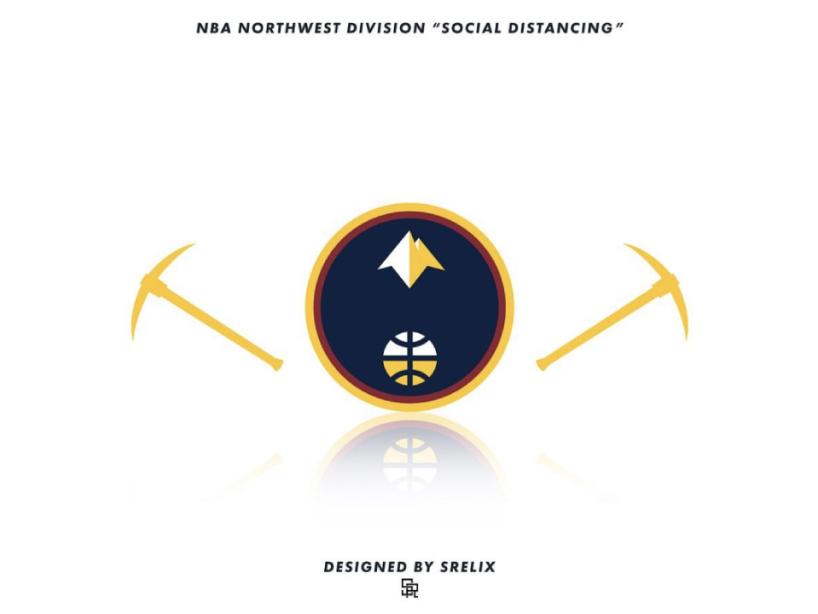 Logos NBA, 30.png