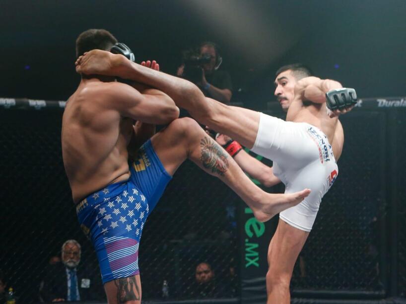 Combate Américas 6.jpeg