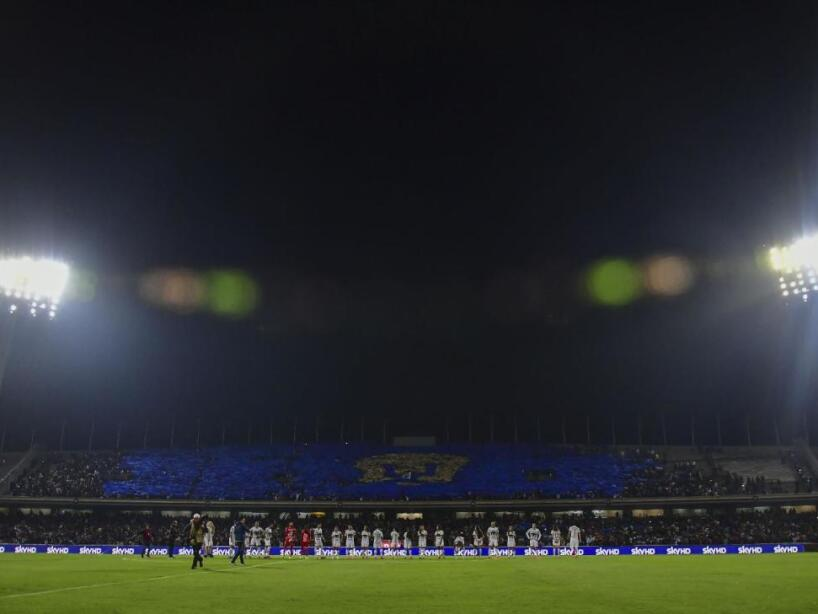 Postales Liga MX Clausura 2020 (15).jpg