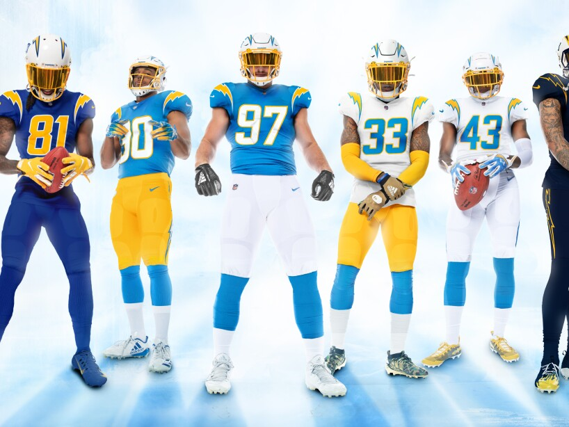 los angeles chargers.jfif