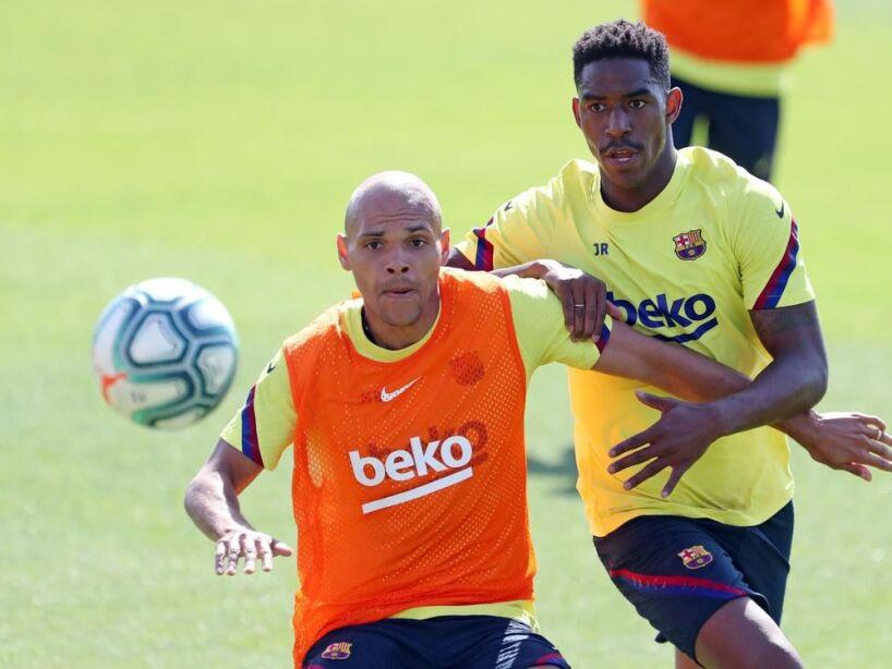 Entrenamiento Barcelona (15).jpg